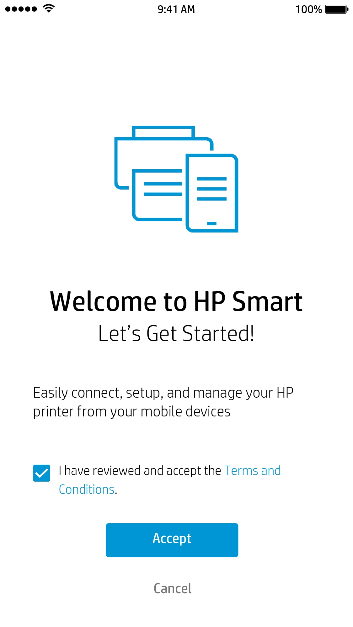 Smartapp-mobile-screen