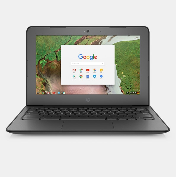 HP CHROMEBOOK 11 G6 EDUCATION EDITION