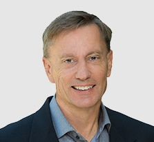 Glen Hopkins - Interim CTO and Global Head of HP Labs