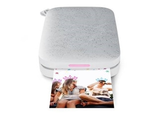 HP Sprocket New Edition