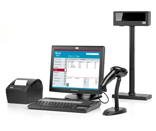 HP RP3 Retail System gallery1