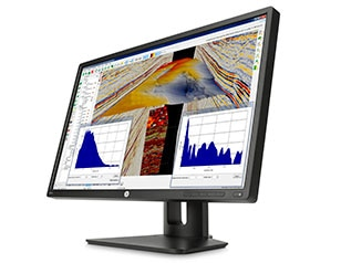 Meet your monitor's new best friend - HP Display Assistant Software