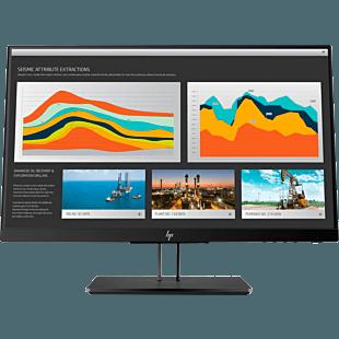 HP Z22n G2 21.5-inch Display