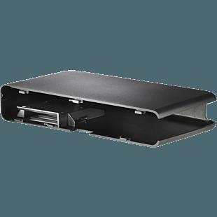 HP 迷你桌面電腦 G3連接埠外蓋套件