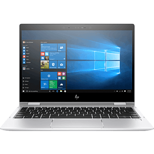 HP EliteBook x3601020 G2