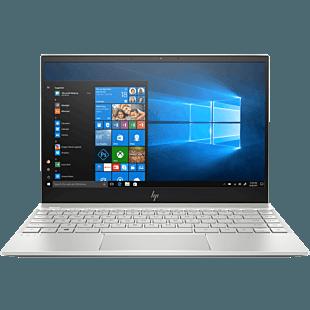 HP ENVY - 13-ah0036tu