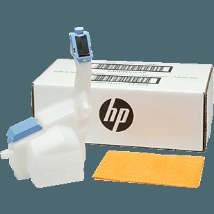 HP 648A Toner Collection Unit