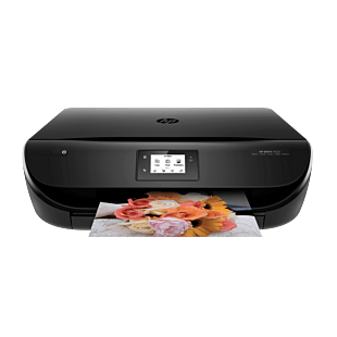 HP ENVY 4520 All-in-One 打印機