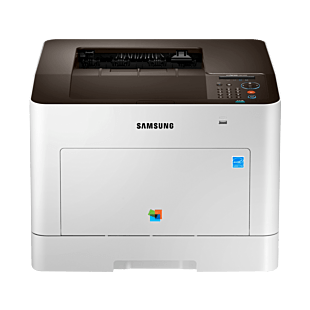 Samsung ProXpress SL-C3010ND  彩色雷射印表機