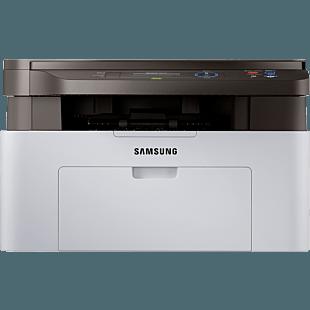 Samsung Xpress SL-M2070W Laser Multifunction Printer