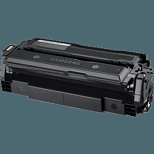 Samsung CLT-K603L High Yield Black Toner Cartridge