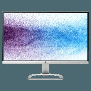HP 22es 21.5 英吋顯示屏