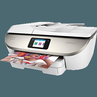HP ENVY Photo 7822 多合一打印機