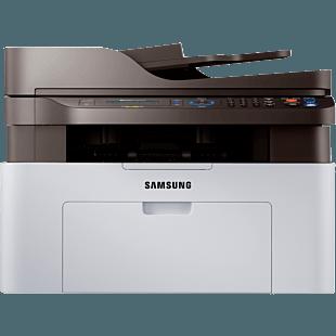 Samsung Xpress SL-M2070FW Laser Multifunction Printer