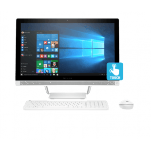 HP Pavilion All-in-One - 24-b254hk