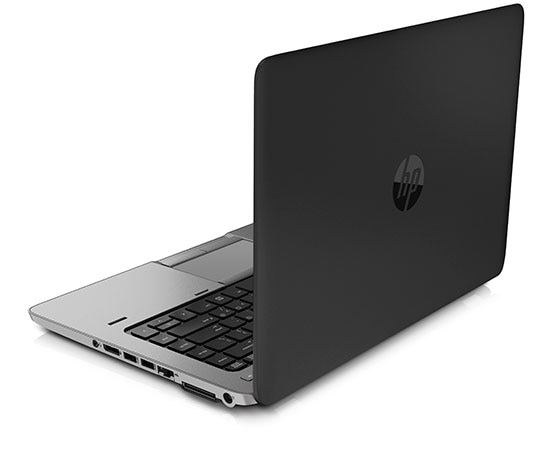 HP EliteBook 840 Notebook PC image 4