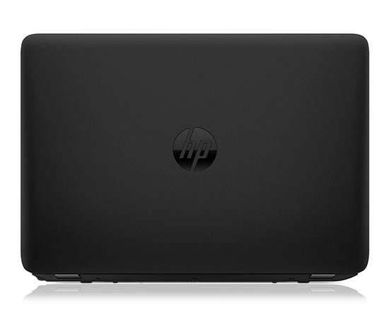 HP EliteBook 840 Notebook PC image 5