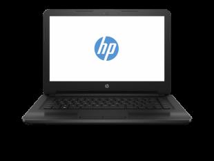 HP Notebook - 14-am050tx