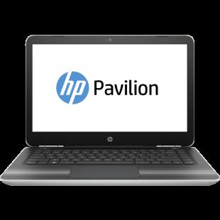 HP Pavilion - 14-al168tx