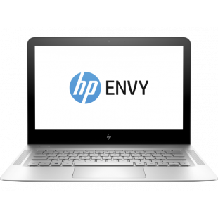 HP ENVY - 13-ab045tu