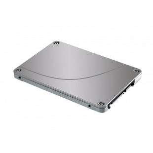 HP 256 GB Value M.2 SATA-3 Solid State Drive