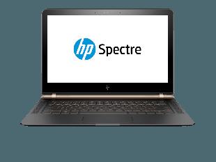 HP Spectre - 13-v142tu