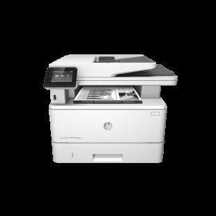 HP LaserJet Pro MFP M426m