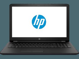 HP Notebook - 15-bw067ax