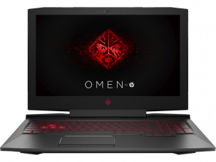 OMEN by HP - 15-ce088tx