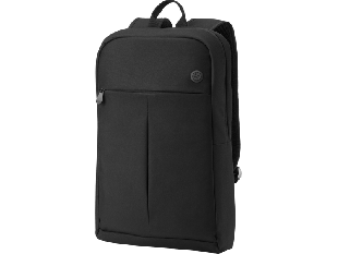HP Prelude Backpack 15.6