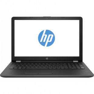 HP Notebook - 14-bs711tu