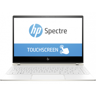 HP Spectre - 13-af079tu
