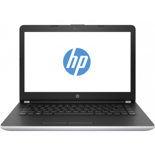HP Notebook - 14-bs114tx