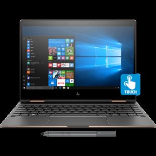 HP Spectre x360 - 13-ae520tu
