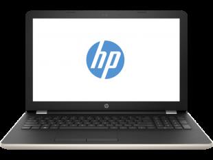HP Notebook - 15-bw519ax