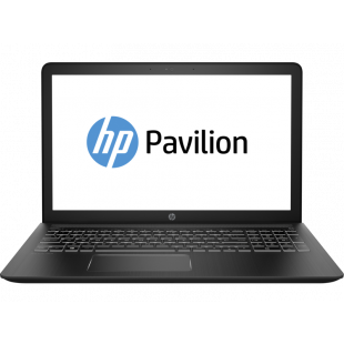 HP Pavilion Power - 15-cb534tx
