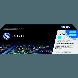 download driver printer hp laserjet pro m102