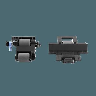 HP Color LaserJet CE487B ADF Roller Kit
