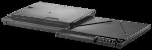 HP SB03XL Long Life Notebook Battery