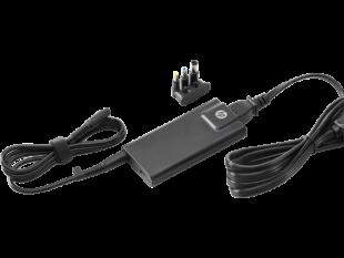HP 65W Slim AC Adapter