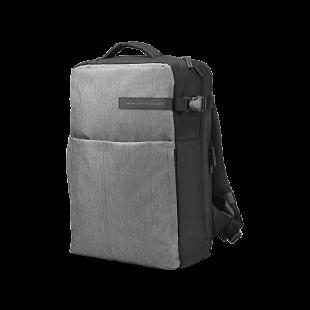 HP 15.6 Signature Backpack