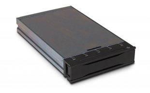 HP DX115 Removable Hard Drive Carrier