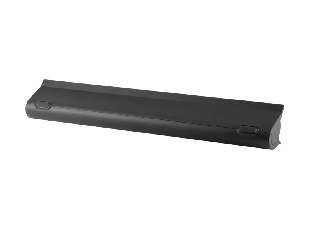 HP RO06XL Rechargeable Battery