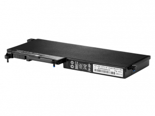 HP CI03XL Rechargeable Battery