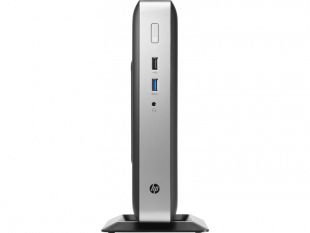 HP t628 Thin Client (ENERGY STAR)