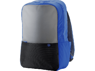 HP 15.6 Duotone Backpack