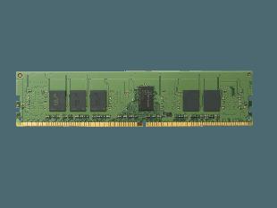 HP 8 GB 2400 MHz DDR4
