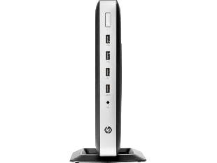 HP t630 Thin Client (ENERGY STAR)
