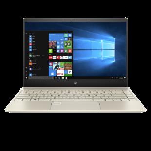 HP ENVY - 13-ad004tx