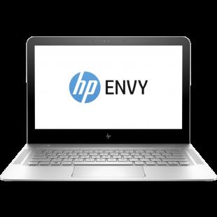 HP ENVY - 13-ad002tu